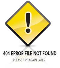 404img
