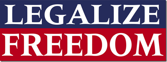 legalize_freedom
