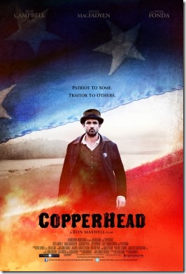 copperhead-the-movie