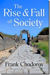 rise_and_fall_of_society