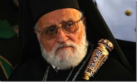 Patriarch-Gregory-III-of-Syria