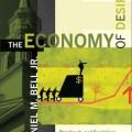 economy-of-desire