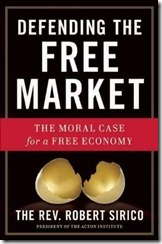 Defending-the-Free-Market3