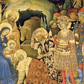 medieval_christmas
