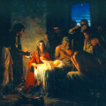 nativity_Bloch