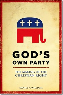 GOP_book_danielwilliams