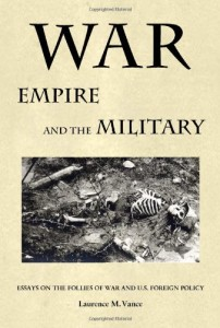 vance_war_empire_military