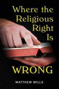 mills_where-the-religious-right-is-wrong