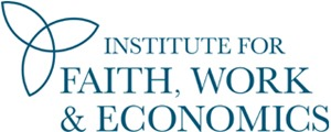 IFWE-Logo