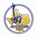 Libertarian_Party_of_Texas_logo
