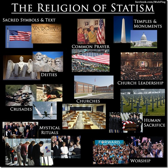 religion-of-statism