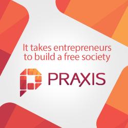 Praxis-webad-SFL-2