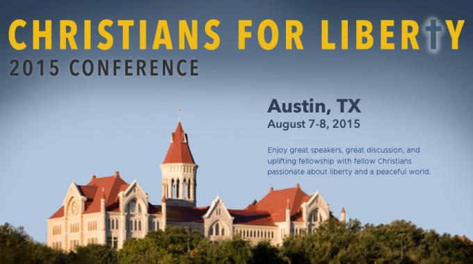 CFL 2015 Conference Final Speaker List Revealed!
