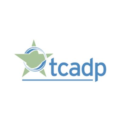 tcadp