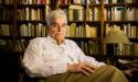 10 Reasons Why The Future Of Liberty Runs Through Rene Girard