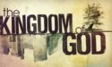 Join The Kingdom Conspiracy