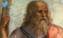 Plato, The City, And The Gospel