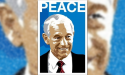 Ron Paul Is Still The Only Christian Choice For President